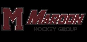 Maroon Hockey Group