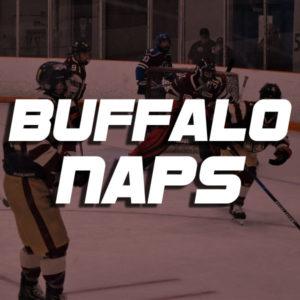 Buffalo NAPS